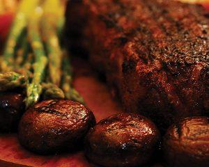Steak El Gaucho