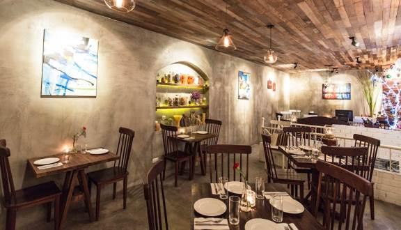 nossa-restaurant